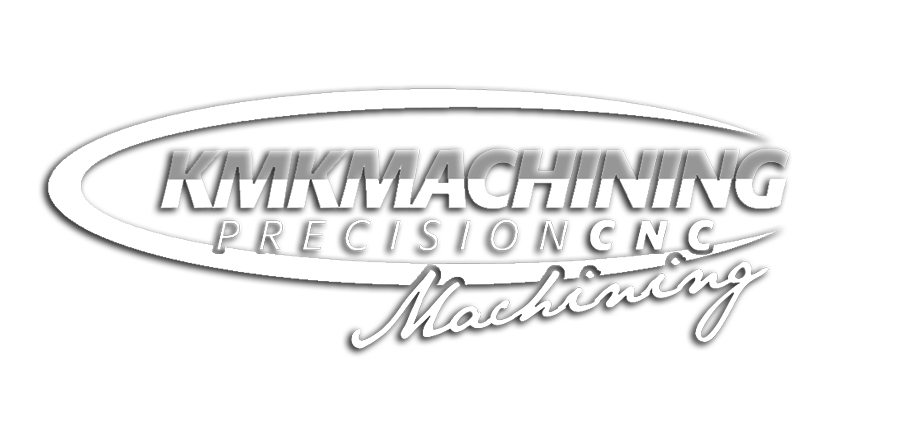KMK Machining, precision cnc machining